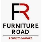 Furniture Road