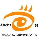 Gadgetize.co.uk