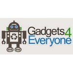 Gadgets4everyone UK