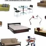 Gala Futons and Furniture