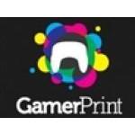 gamerprint.co.uk