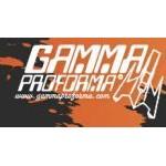 Gamma Proforma