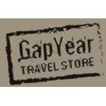 Gapyeartravelstore.com