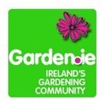 Garden.ie