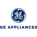 GE Appliance and Parts