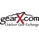 GearX
