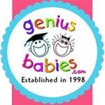 Genius Babies