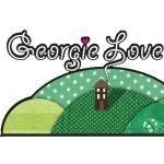 Georgie Love