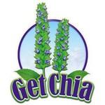 Get Chia LLC