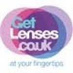 Get Lenses UK