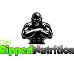 Get Ripped Nutrition