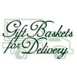 Gift Baskets For Delivery