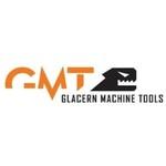 Glacern.com
