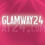 Glamway24.com