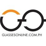 Glasses Online PH