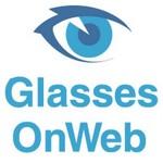 GlassesOnWeb