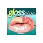 GlossVine