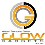 GlowGadgets.com - Where Everyone Glows