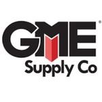 gmesupply.com