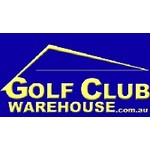 GolfClubWarehouse.com.au