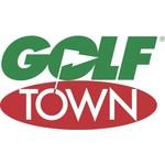 Book.golfswitch.com promo code