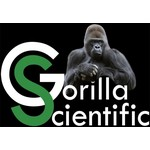 Gorilla Scientific