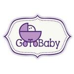 GotoBaby