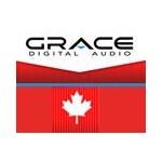 Gracedigitalaudio.ca