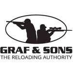 Grafs & Sons