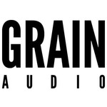 Grain Audio