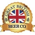 Great British Beer Co.