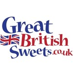Great British Sweets