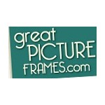 Great Picture Frames