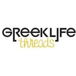 Greek Life Threads