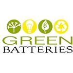 www.greenbatteries.com