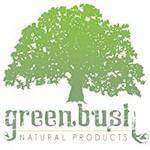 Greenbush Natural Products