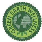 Green Earth Wellness