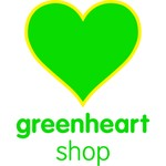 Greenheartshop.com