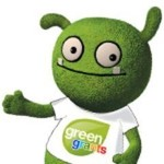The Green Insurance Company