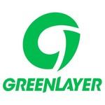 Greenlayer