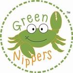 Green Nippers