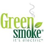 Green Smoke UK