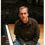 Greghowlett.com