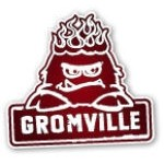 Gromville