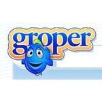 groper.com.au