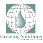Growing Solutions, Inc.