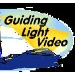 Guiding Light Video