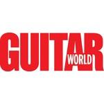 Guitar World Online