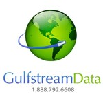 Gulfstrteam Data, Inc