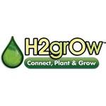 h2grow.com